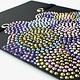 OOLY dot-a-lot dimensinal craft paints 6+