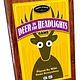 Deer in the Headlights 8+