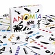 Anomia Anomia Kids 5+