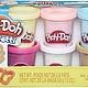 Play-doh Play-doh minis 2+
