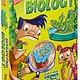 Scientific Explorer Disgusting Biology 8+