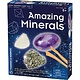 Thames & Kosmos Amazing Minerals 8+