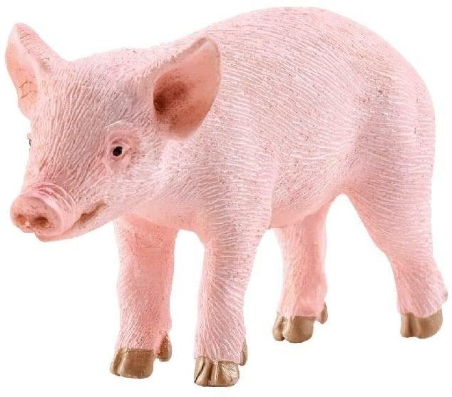 Schleich Schleich $5.00 (Farm Life)