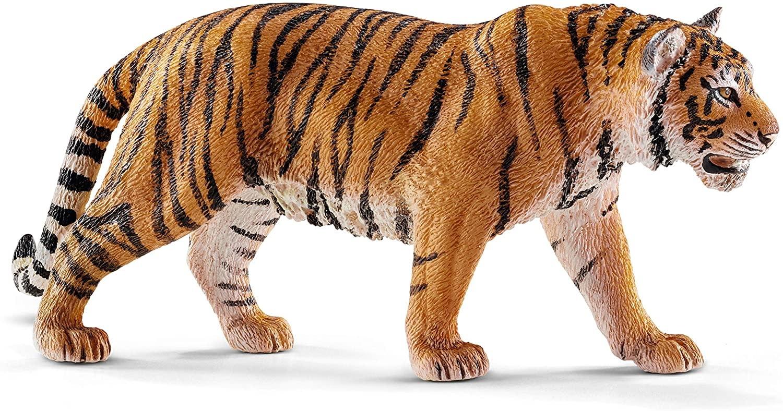 Schleich Schleich $10.00 (Exotic Animals)