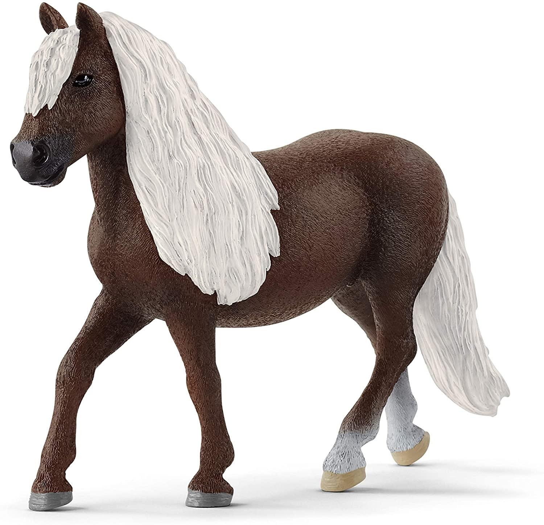 Schleich Schleich $10.00 (Horse Club)
