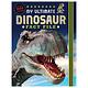 Make Believe Ideas Ltd. My Ultimate Dinosaur Fact File (6+)