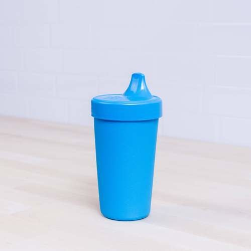 Re-play Re-play No Spill Cups