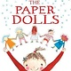 The Paper Dolls by Julia Donaldson (3+)