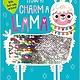 Make Believe Ideas Ltd. How To Charm A Llama (3+)