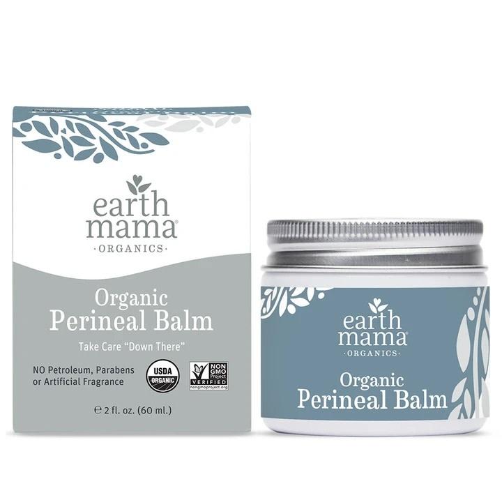 Earth Mama Earth Mama Perineal Balm (60ml)