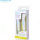 Kidsme Ideal Temperature Feeding Spoons - 2-pack (6m+)