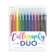 OOLY Calligraphy DUO (12-pack)