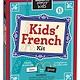 Kids' French Kit (5+)
