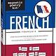 Magnetic Poetry Kit French Magnet Kit
