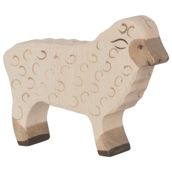 Holztiger Holztiger Sheep, Standing 80073