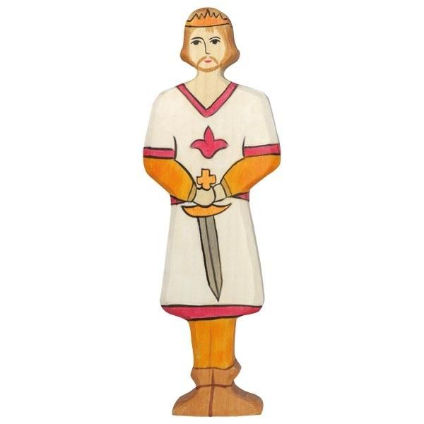 Holztiger Holztiger Prince 80240