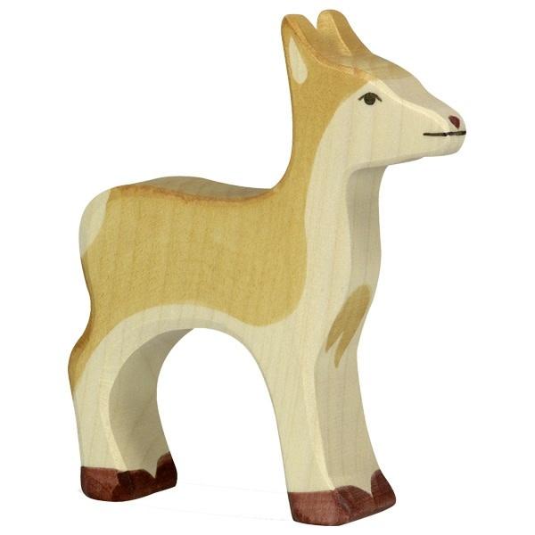 Holztiger Holztiger Deer 80090