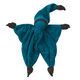 Peppa Sisco Bonding Doll by Babylonia 0+