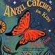 Angel Catcher for Kids  (a grief journal)