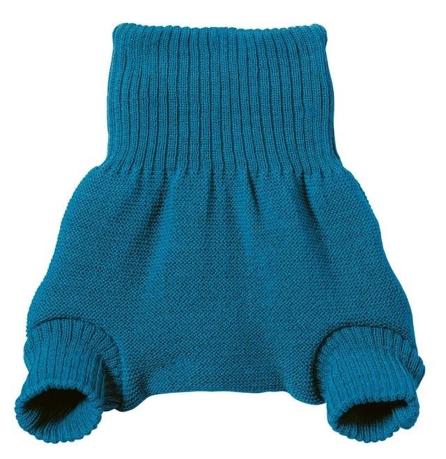 Disana Disana Wool Diaper Cover Pants