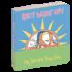 Sandra Boynton board books (2+)