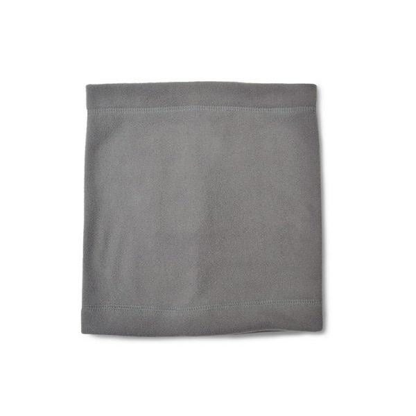Perlimpinpin Fleece Neckwarmer (one-size)