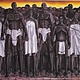 From Slave Ship to Freedom Road by Julius Lester (8+)