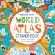 World Atlas (4+)