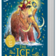 The Ice Monster by David Walliams (8+)