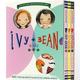 Chronicle Ivy & Bean books 4 through 6 (ages 6-10)
