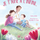 Je T'aime A L'Infini by Gary Urda (ages 2-6)