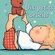 Dix petits orteils by Caroline Jayne Church (ages 0-3)