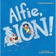 Scholastic Alife, Non! de Frieda Wishinsky (3 à 7 ans)