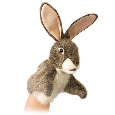 Folkmanis Little Hare