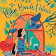 Barefoot Books The Blue Bird's Palace (ages 4-10)