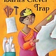 Barefoot Books Dara's Clever Trap (ages 6-9)