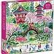 Galison Japanese Tea Garden by Michael Storrings (300 pcs)