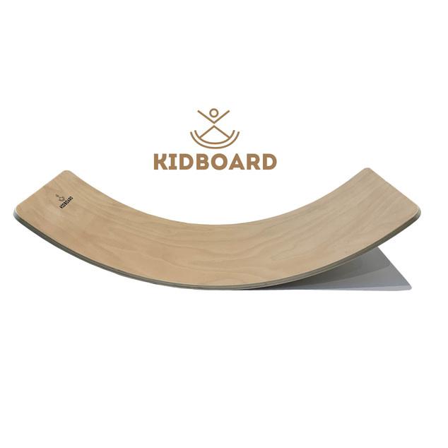 KidBoard KidBoard Balance Board (18m+)