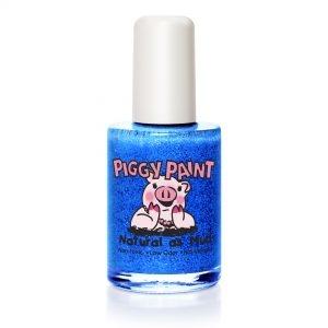 Piggy Paint Piggy Paint single (0.5 fl oz)