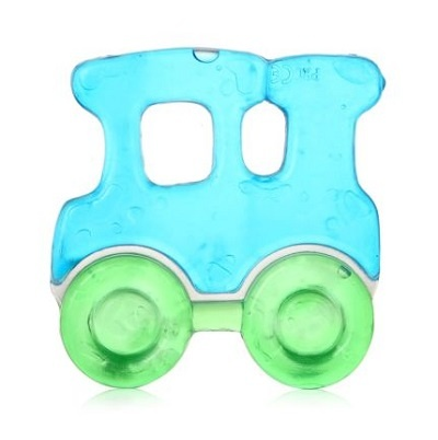 Kidsme kidsme Water-filled Soother (3m+)