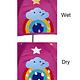 Toysmith Color Changing Umbrella (3+)