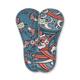 Öko Creations reusable menstrual pads (2-packs)