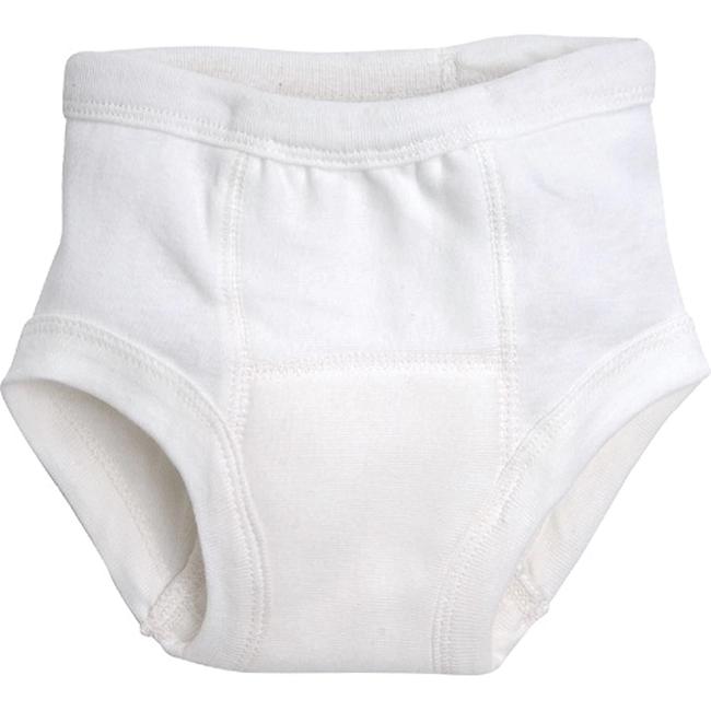 Training Underwear (2-3T)