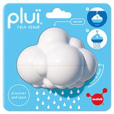 plui rain cloud (2+)