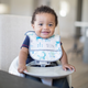 Bumkins Bumkins Starter Bib (3-9 months)