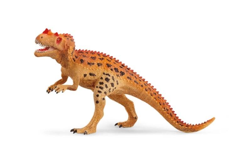 Schleich Ceratosaurus - 15019