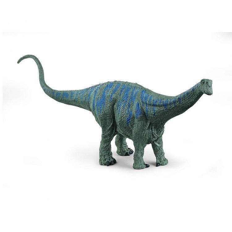 Schleich Brontosaurus - 15027