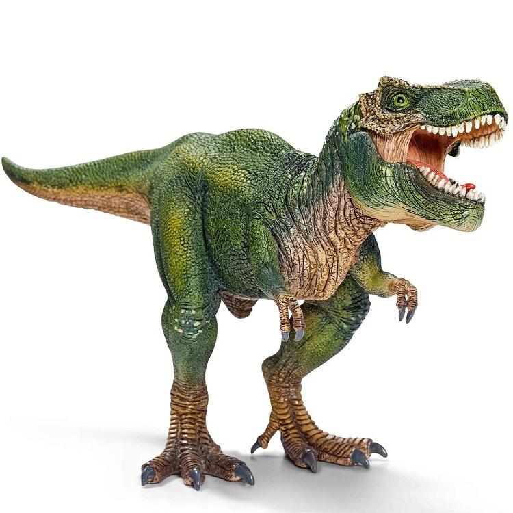 Schleich Tyrannosaurus Rex - 14525