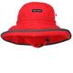Snug As A Bug Snug As A Bug Adjustable Sunhats UPF50+
