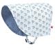 Snug As A Bug Snug as a Bug Bonnet (0-6 months)